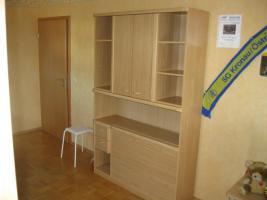 Foto 2 Kinderzimmer