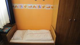Kinderzimmer/Babyzimmer