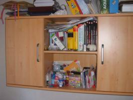 Kinderzimmer Einrichtung sehr guter Zustand