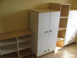 Kinderzimmer ''LO'' IKEA
