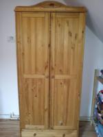 Foto 2 Kinderzimmer Mädchentraum