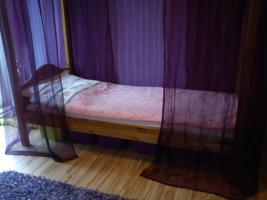 Foto 9 Kinderzimmer Mädchentraum
