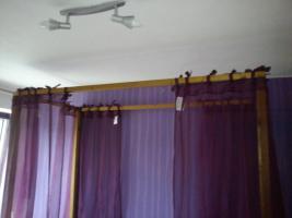 Foto 11 Kinderzimmer Mädchentraum
