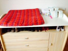 Foto 4 Kinderzimmer Möbel