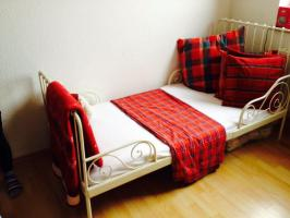 Foto 6 Kinderzimmer Möbel