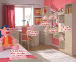 Foto 2 Kinderzimmer ''Spido Seven''