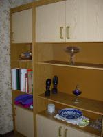 Foto 2 Kinderzimmer zu verkaufen