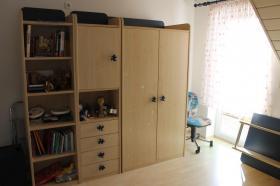 Kinderzimmer - Jugendzimmer - Jungenzimmer - M�bel - Zimmer