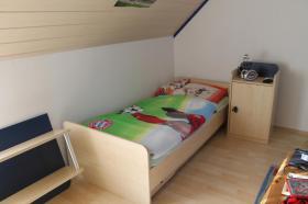 Foto 2 Kinderzimmer - Jugendzimmer - Jungenzimmer - M�bel - Zimmer