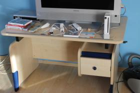 Foto 3 Kinderzimmer - Jugendzimmer - Jungenzimmer - M�bel - Zimmer