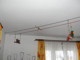 Foto 3 Kinderzimmerlampe