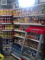 Foto 5 Kiosk Imbiss Stehkaffe Zu Verkaufen mit Inventar und Ware
