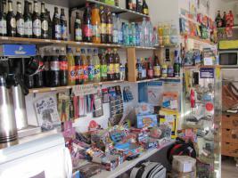 Foto 2 Kiosk mit Wohnung zu vermieten in 58730 Fröndenberg