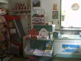 Foto 2 Kiosk begehbar