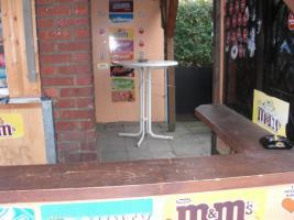Foto 3 Kiosk zu verkaufen