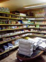 Foto 2 Kiosk zu vermieten bzw verkaufen