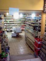 Foto 3 Kiosk zu vermieten bzw verkaufen