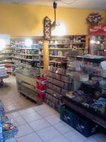 Foto 4 Kiosk zu vermieten bzw verkaufen