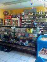 Foto 5 Kiosk zu vermieten bzw verkaufen
