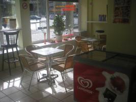 Foto 2 Kiosk, Bäckerei zuverkaufen