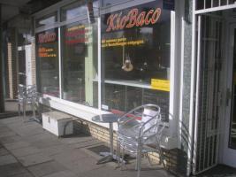 Foto 3 Kiosk, Bäckerei zuverkaufen