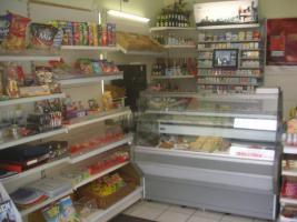 Foto 4 Kiosk, Bäckerei zuverkaufen