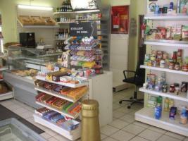 Foto 5 Kiosk, Bäckerei zuverkaufen