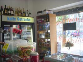 Foto 3 Kiost internetcafe Call Shop in Köln Höhenberg