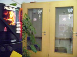 Foto 9 Kiost internetcafe Call Shop in Köln Höhenberg