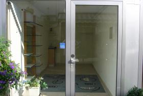 Kiralik Büro (Garsi iainde) - Worms Zentrum