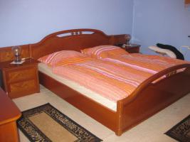 Kirschbaum Schlafzimmer