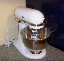 KitchenAid Classic, 275 Watt
