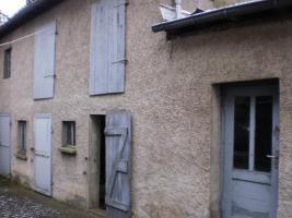 Foto 2 Kl.Bauernhof f�r nur 16.500, --�