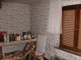 Foto 6 Kl.Bauernhof f�r nur 16.500, --�