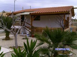 Kl.Haus, Costa Blanca