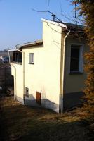 Foto 16 Kl. massives Wochenendhaus (Bungalow) im Erzgeb. nähe Augustusburg
