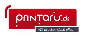 Klappvisitenkarten drucken bei printarius.de