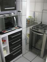 Foto 6 Klasse Eigentumswohnung am Meer gelegen in Natal / Brasilien abzugeben
