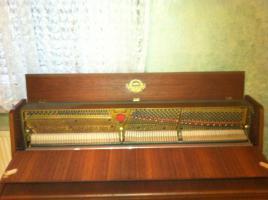 Foto 2 Klavier