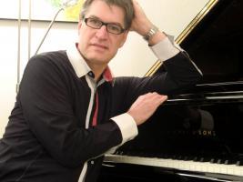 Klavierunterricht Freiburg