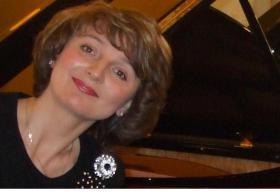 Klavierunterricht in Lübeck