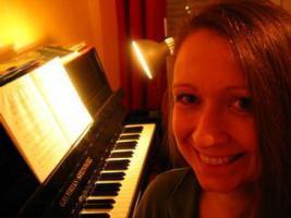 Klavierunterricht in Wiesbaden