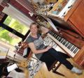 Klavierunterricht, Keyboardunterricht, Oboenunterricht