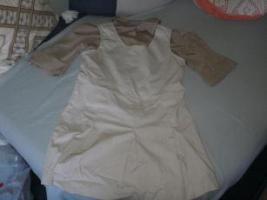 Kleid von EISEND NEU gr.128
