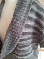 Kleid/Tunika/Pullover gr. s von MEXX