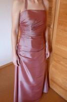 Foto 2 Kleid      (2-teiler)
