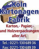 Kleiderkarton, Kleiderbox: 120x60x52 (LxBxH), neu, 7, 99 €