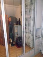 Foto 2 Kleiderschrank, Vitriene, Sidebord
