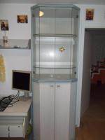 Foto 3 Kleiderschrank, Vitriene, Sidebord