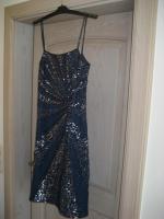 Foto 3 Kleidung